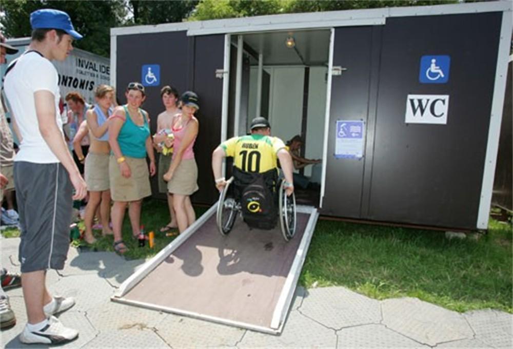 toegankelijkheid-festivals-in-gevaar-voor-gehandicapten-id823795-1000x800-n