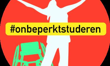 Onderwijs en een beperking gaan niet altijd samen *Gastblog Karien